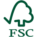 FSC, Forest Stewardship Council